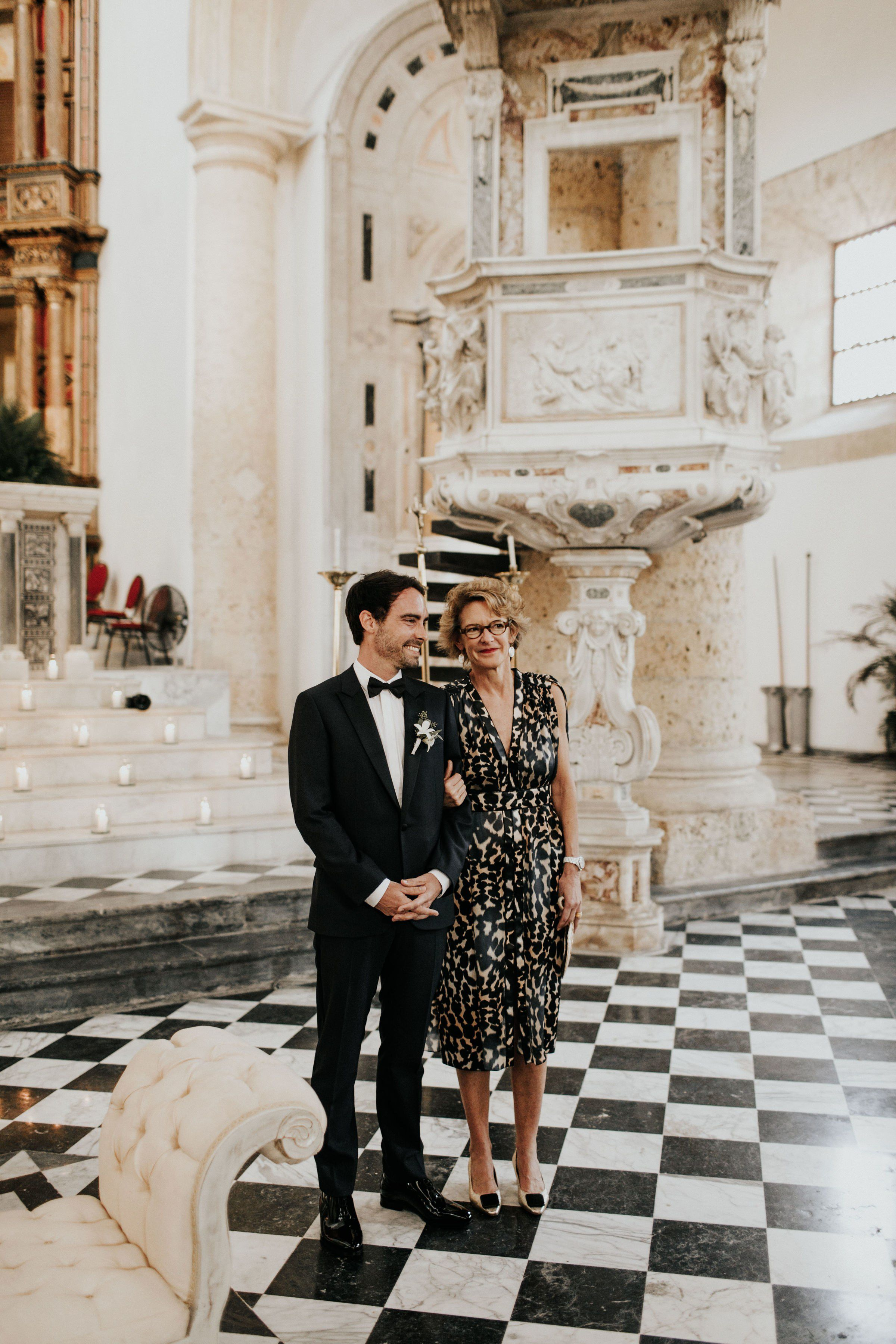 The 30 Best Mother Of The Groom Dresses Of 2020