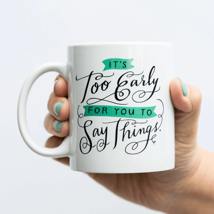 The 44 Best Gifts For Your Wife In 2019