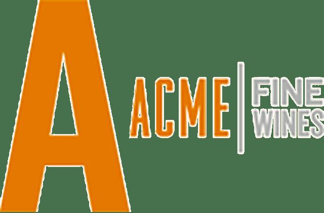 ACME Wines