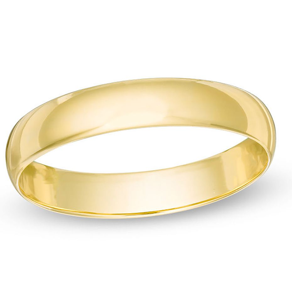 It is just a graphic of The 49 Best Places to Buy Wedding Bands Online of 49
