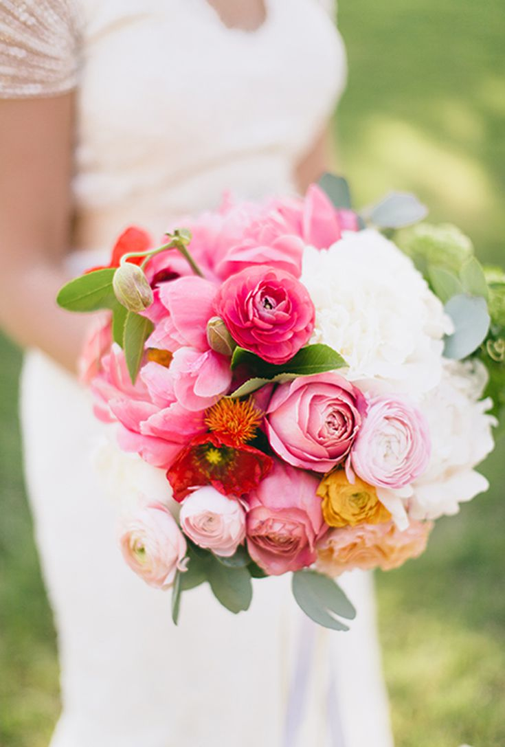 8 Of Miami S Best Wedding Florists