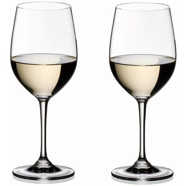 Riedel Viognier/Chardonnay Glass Set