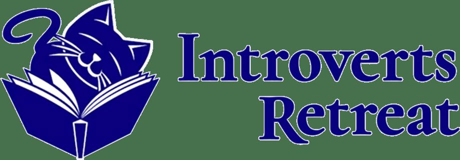 Introverts Retreat