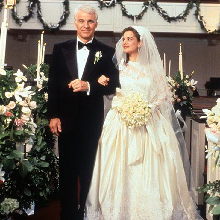 Best Wedding Movies.The Best Wedding Movies To Binge Watch When You Need Some R R