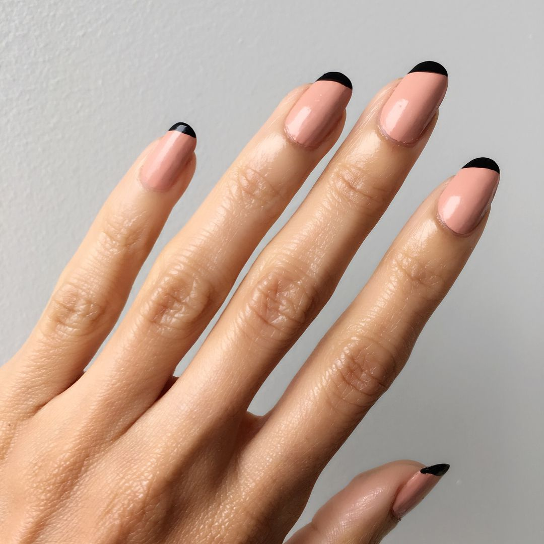 15 Fall Manicures To Inspire Every Bride To Be