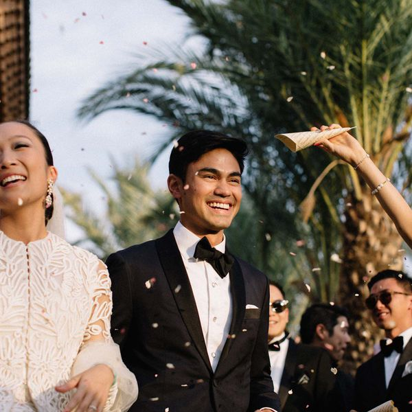 2nd Wedding Ideas: Your Second Wedding 101: An Expert Answers Your Most-Asked
