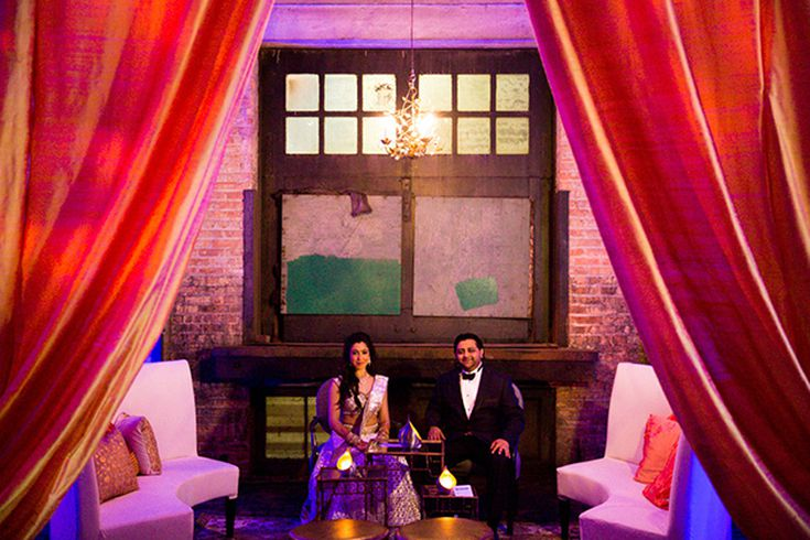 Brides Chicago The Best Venues For An Authentic Indian Wedding
