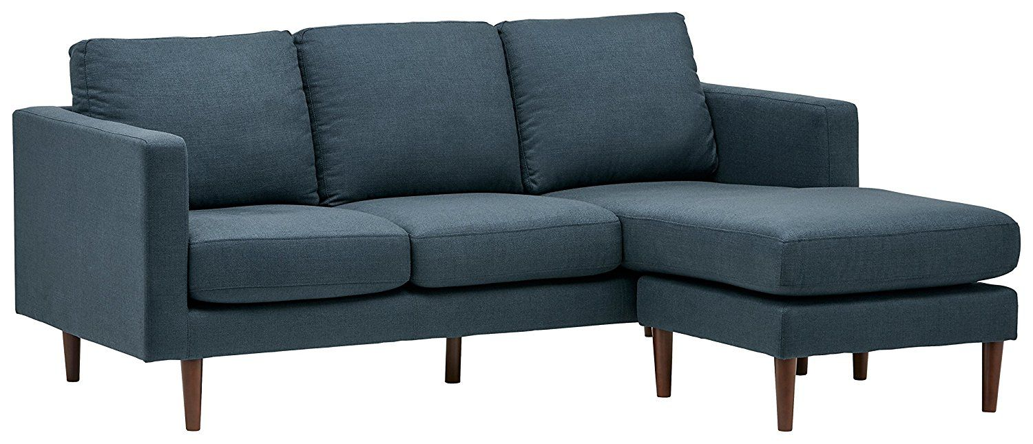 8a05717a27f0c The 15 Best Sofas You Can Buy Online