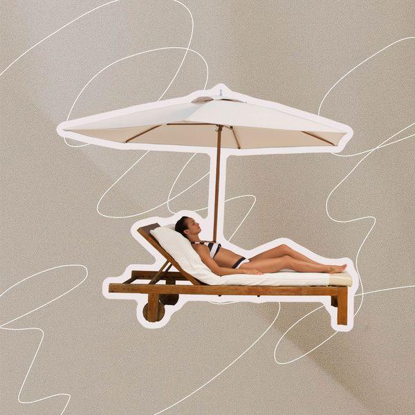 Affordable Beach Honeymoons Hawaii Caribbean Mexico