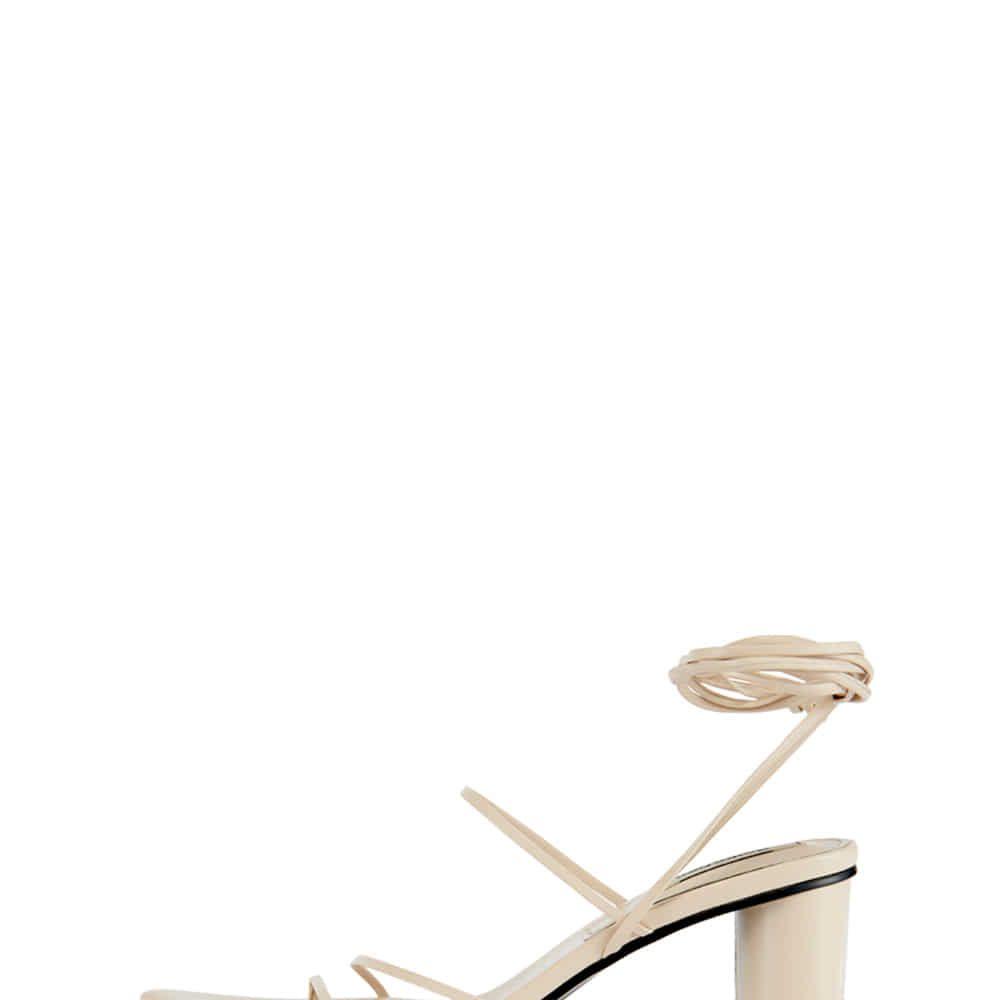 Reike shoe