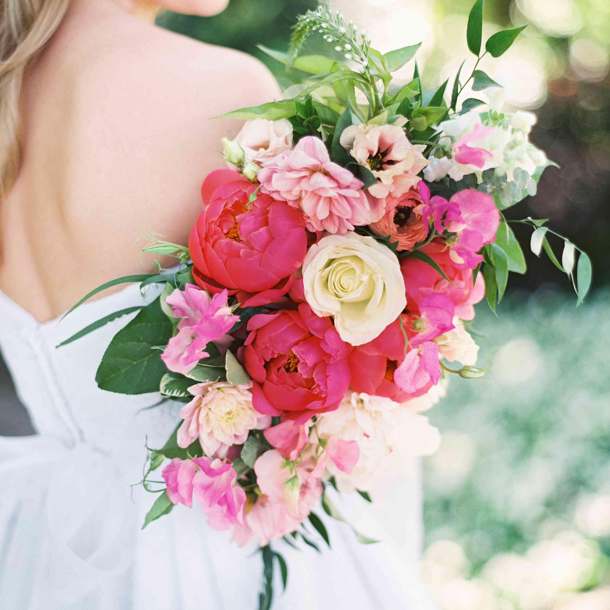 Real Touch Ranunculus White Burgundy Red Peonies Anemones Bridal Bouquet Bridesmaids Bouquets Prom Bouquet Wedding Flowers Centerpieces