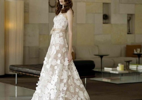 The 9 Best Selling Wedding Dresses Of All Time,Ball Gown Most Popular Wedding Dresses