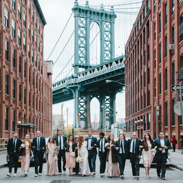 Pre Wedding Gifts: Do Bridesmaids Need To Bring Gifts To All Pre-Wedding Events?