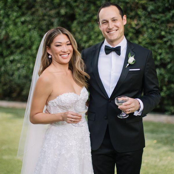 jenna ushkowitz wedding annoucement