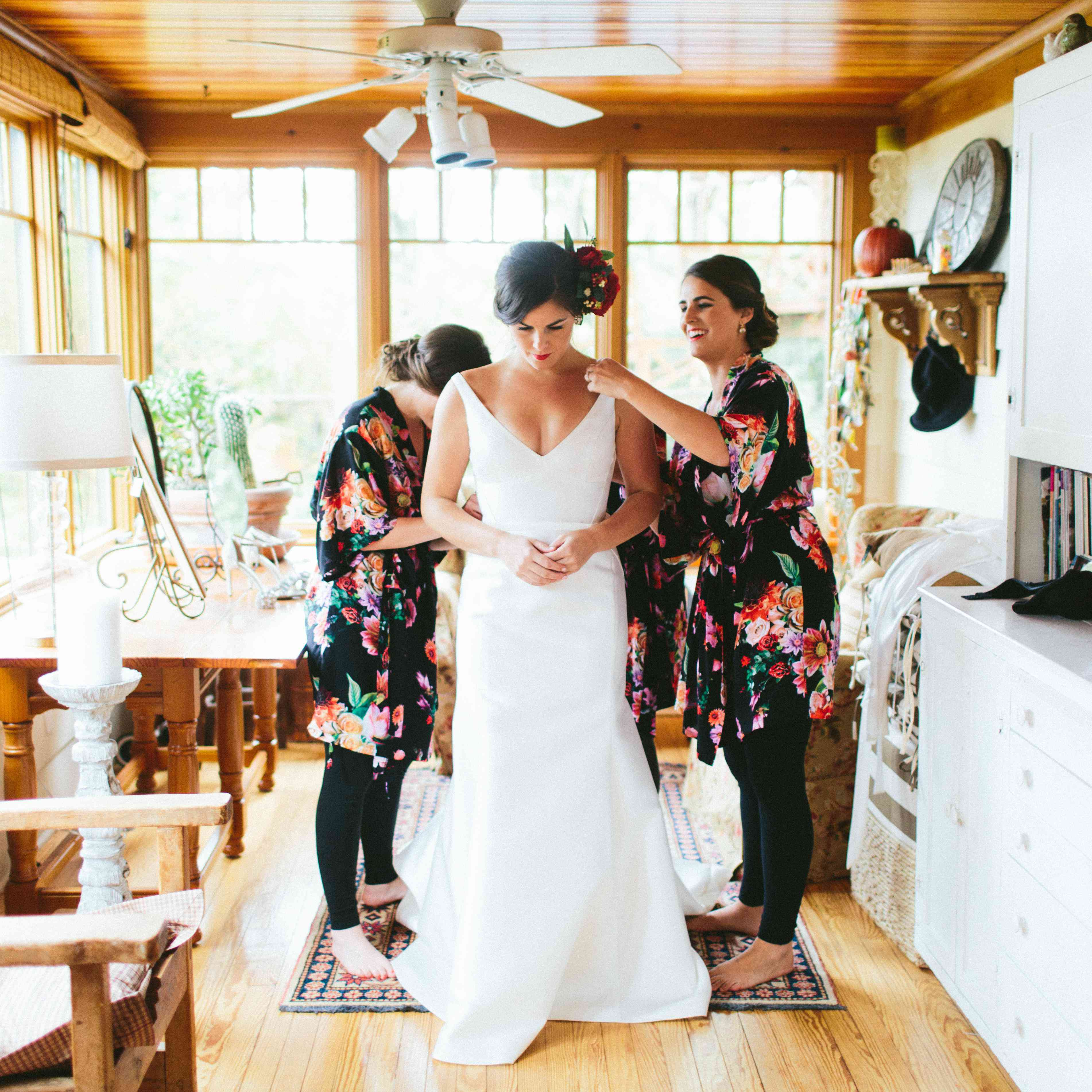 Should You Rent Your Wedding Dress Pros Cons To Help You