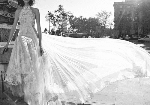 <p>liz martinez bridal editorial shoot</p>