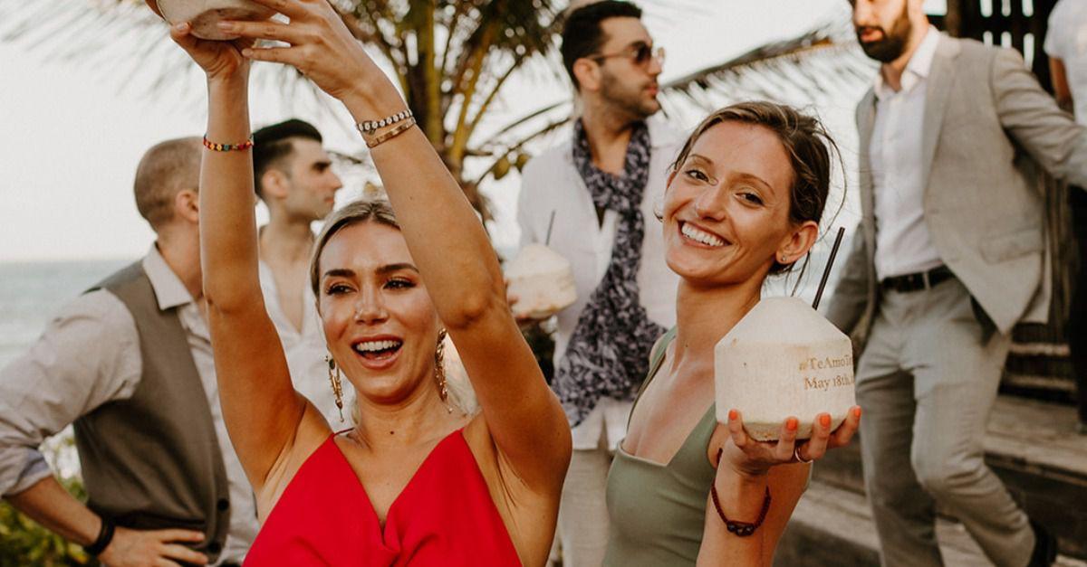 Grhkwlpuvspyjm,Elegant Luxurious Wedding Wedding Dresses 2020 Mermaid
