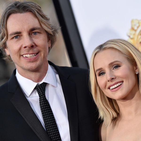 Portia De Rossi Pregnancy: Ellen DeGeneres Shared The Sweetest Photo For Wife Portia