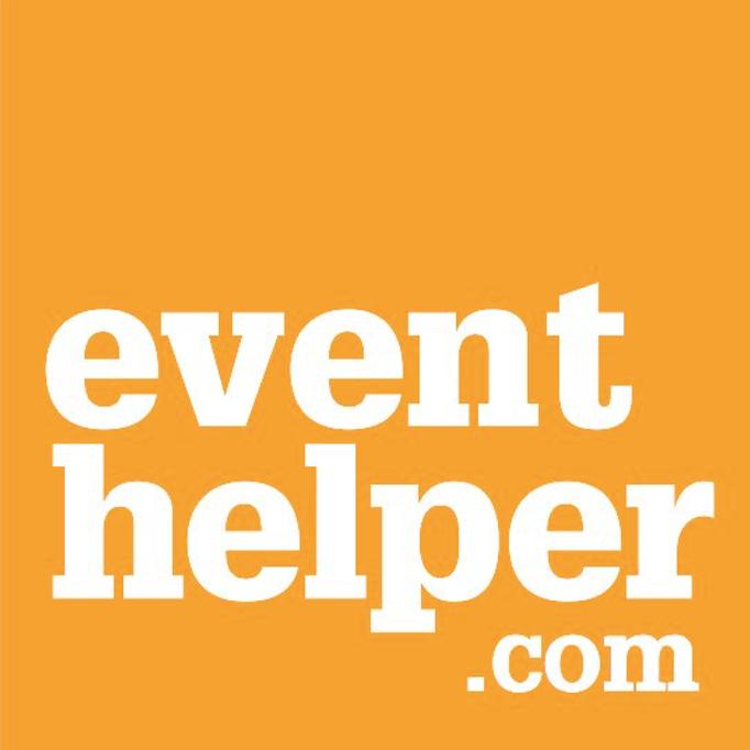Event Helper