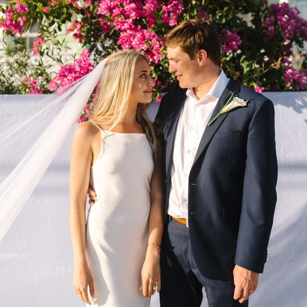 Non Church Wedding Ceremony Ideas: An Easy Breakdown Of Traditional Wedding Ceremony Order