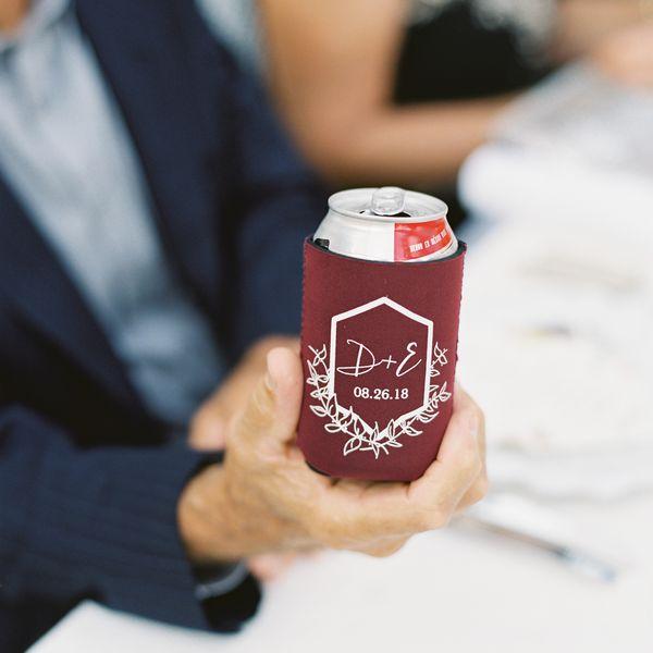 Wedding Food & Drink Ideas | Brides