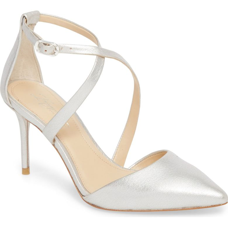 Bridal Shoes At Nordstrom: Nordstrom Anniversary Sale 2018: Find Your Perfect Wedding