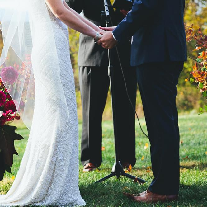 Story Most Romantic Wedding Songs: The Most Romantic Moments Of Any Wedding Day, Hands Down