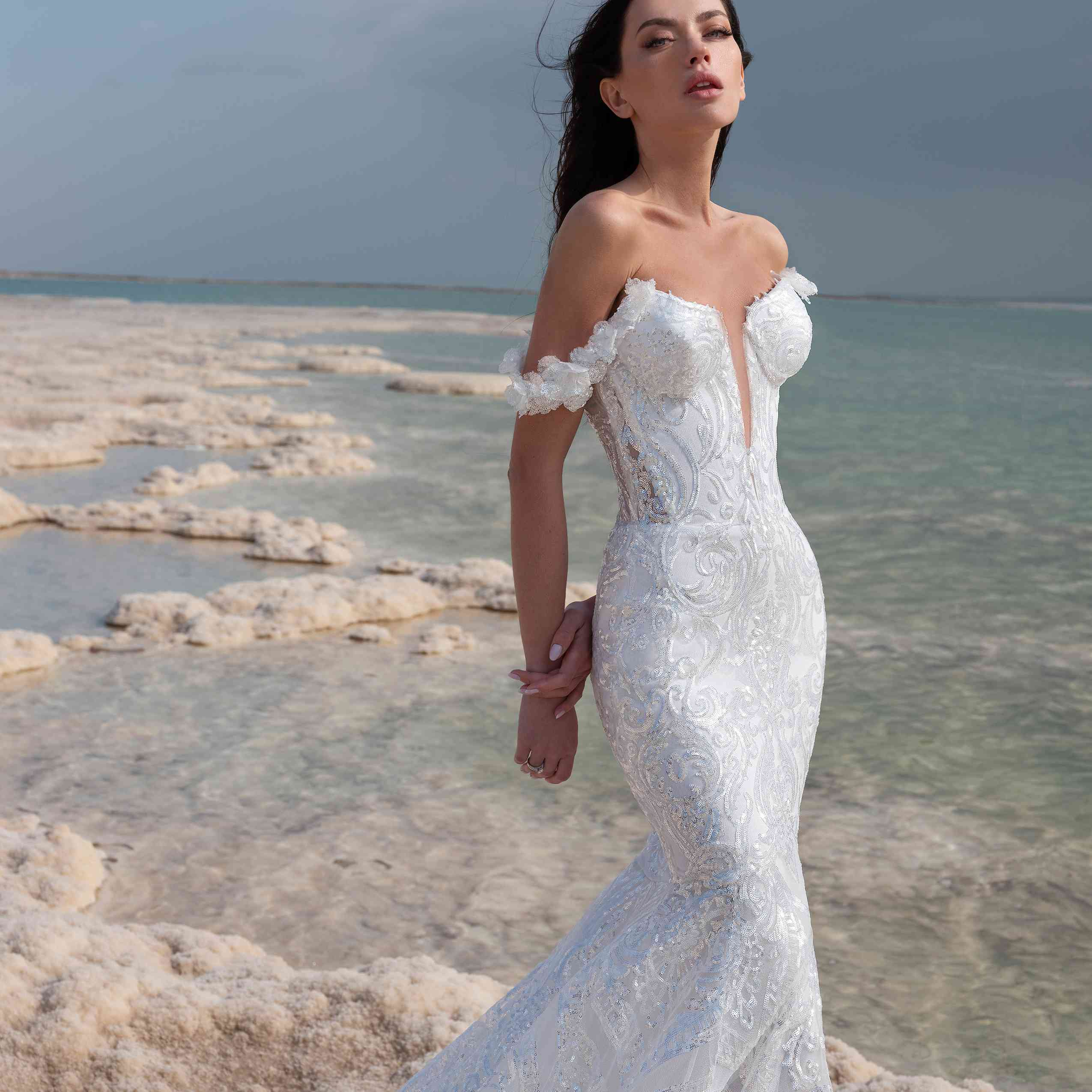 Pnina Tornai Bridal Spring 2020,Traditional Wedding Dresses For Mens In Sri Lanka