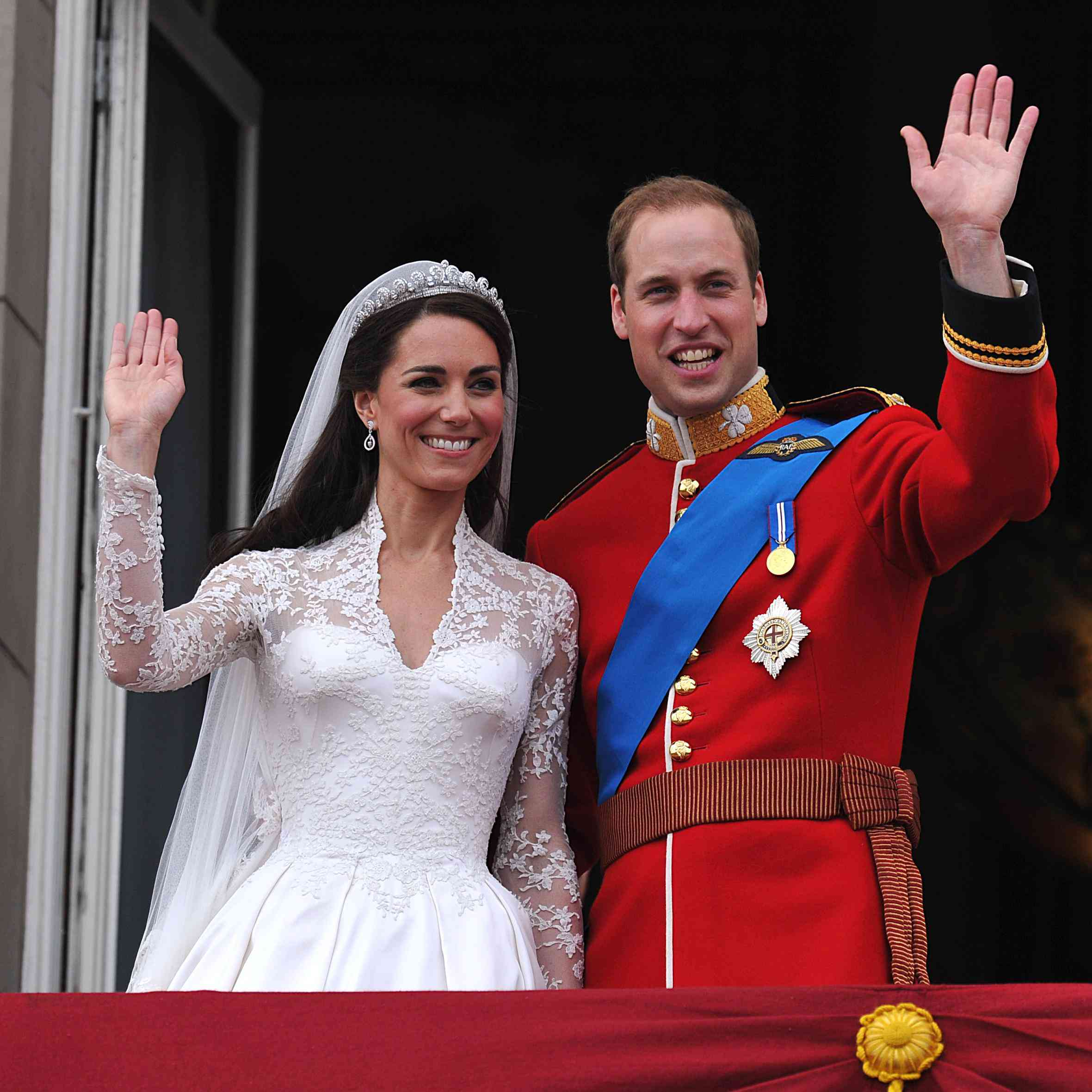 Pictures Of The Royal Wedding.Royal Wedding The 24 Best Dressed Most Decorated Royal Grooms