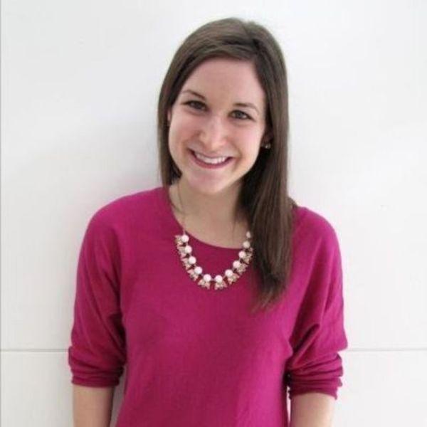 Lauren Levy