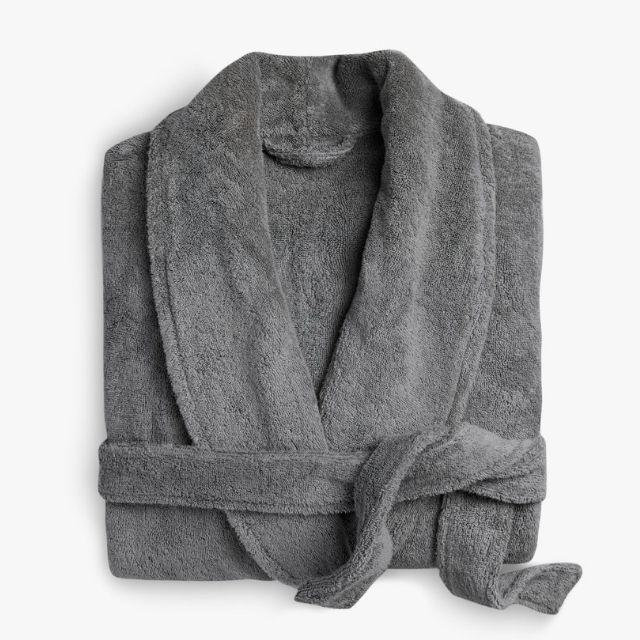 Parachute Classic Turkish Cotton Robe