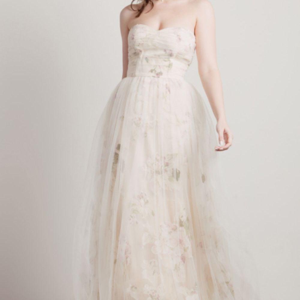 18 Best Affordable Wedding Dresses Under $18