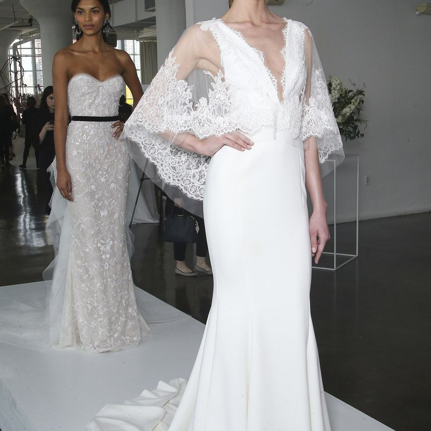 Wedding Dress Cover Up.The Coolest Wedding Dress Cover Ups Straight Off The Spring