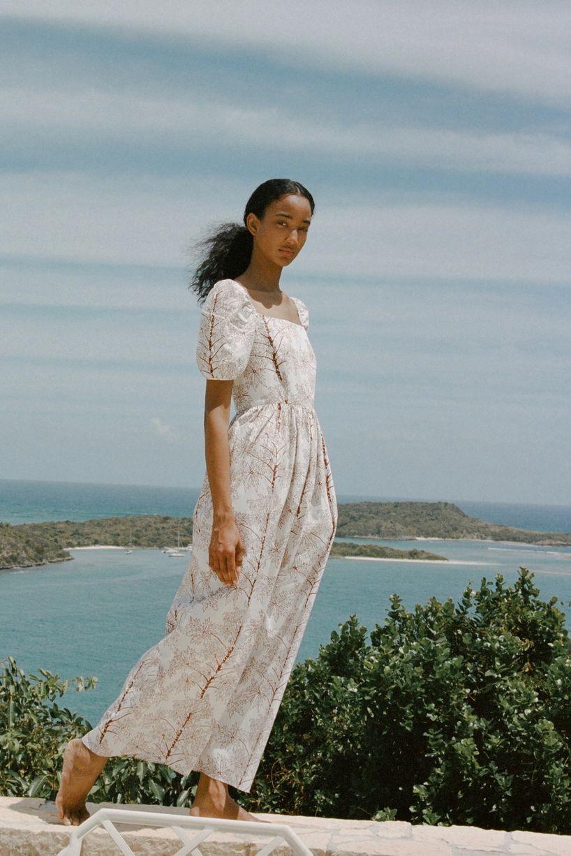 elopement dress
