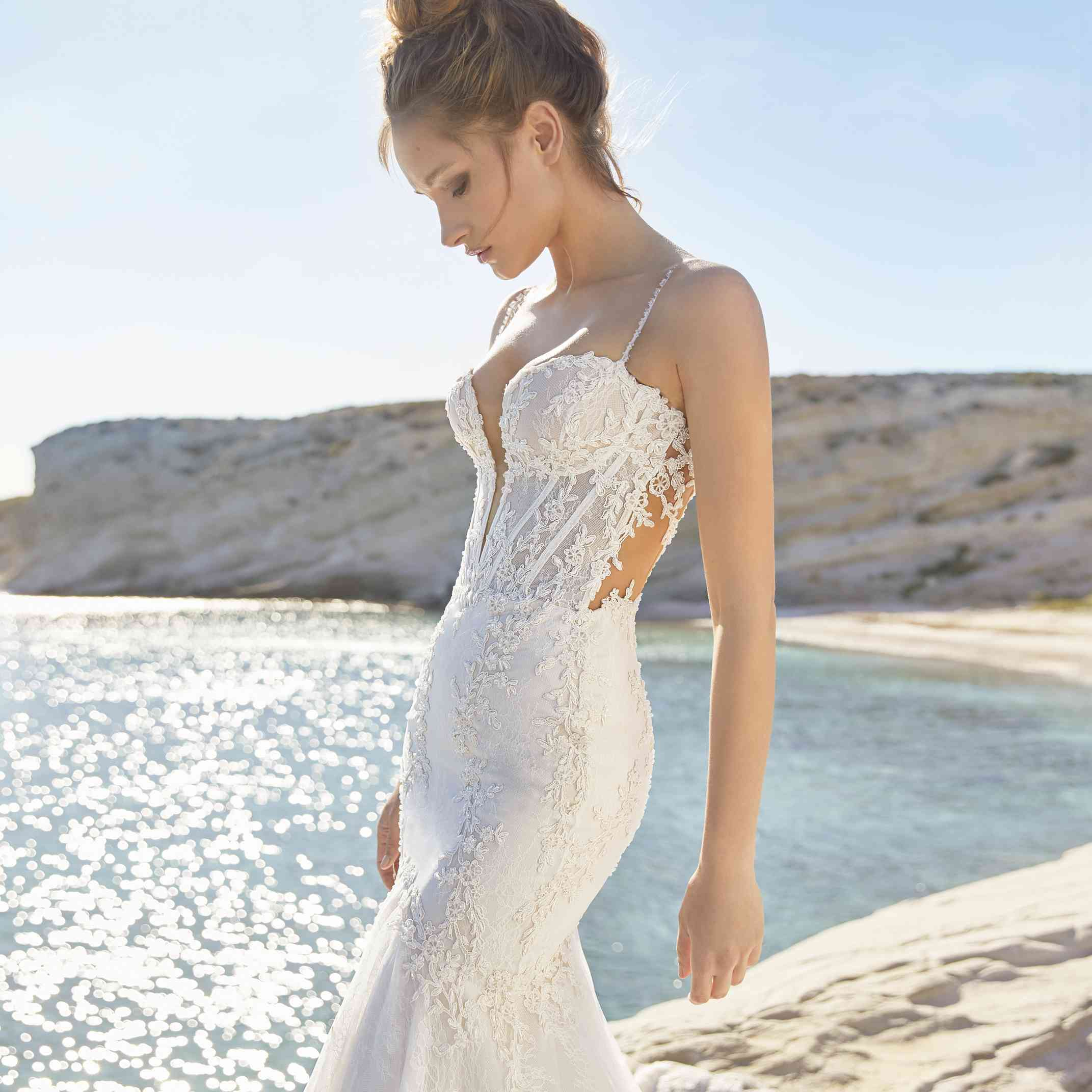 Ines by Ines di Santo Spring 2021