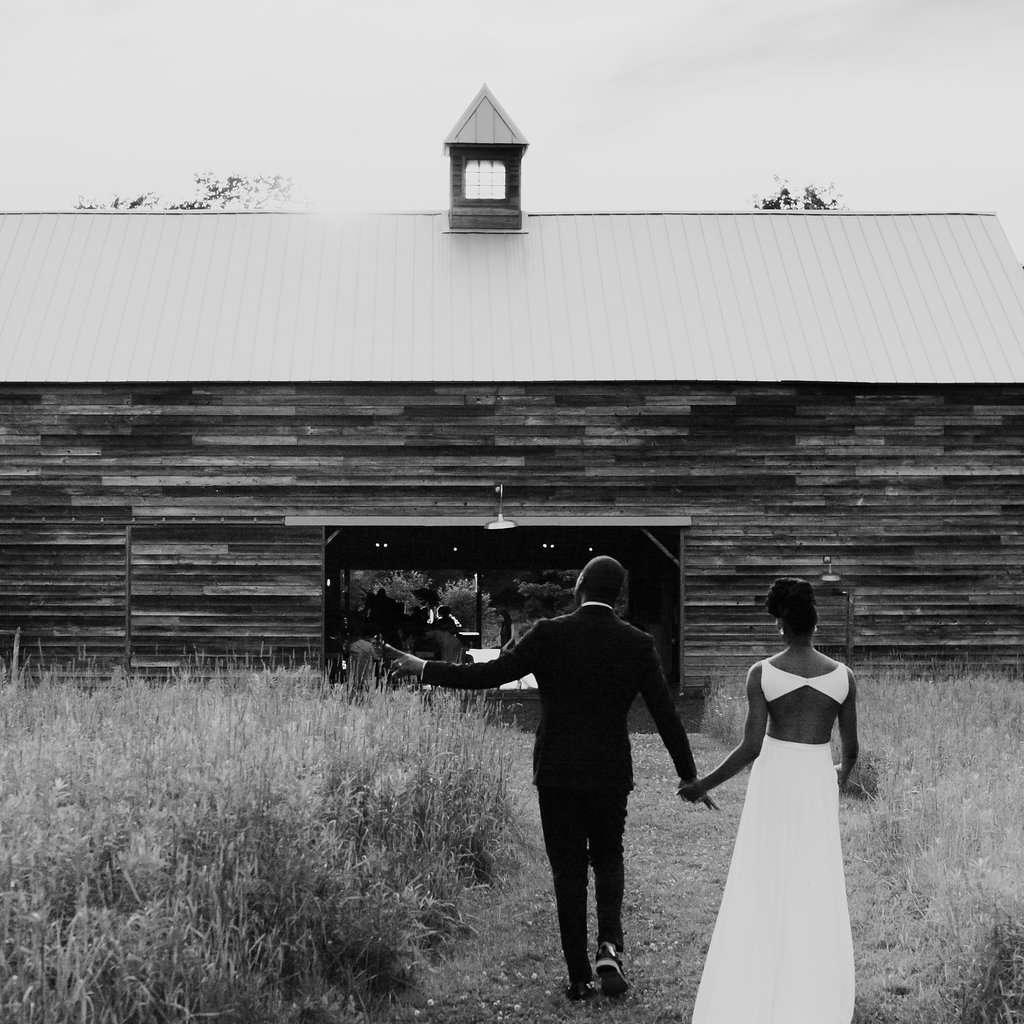 <p>bride and groom barn</p><br><br>