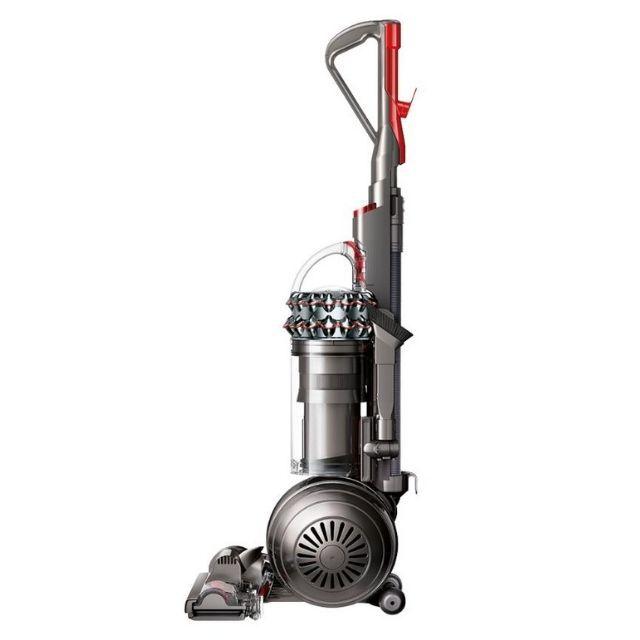 Dyson Cinetic Big Ball Animal + Allergy Vacuum Cleaner
