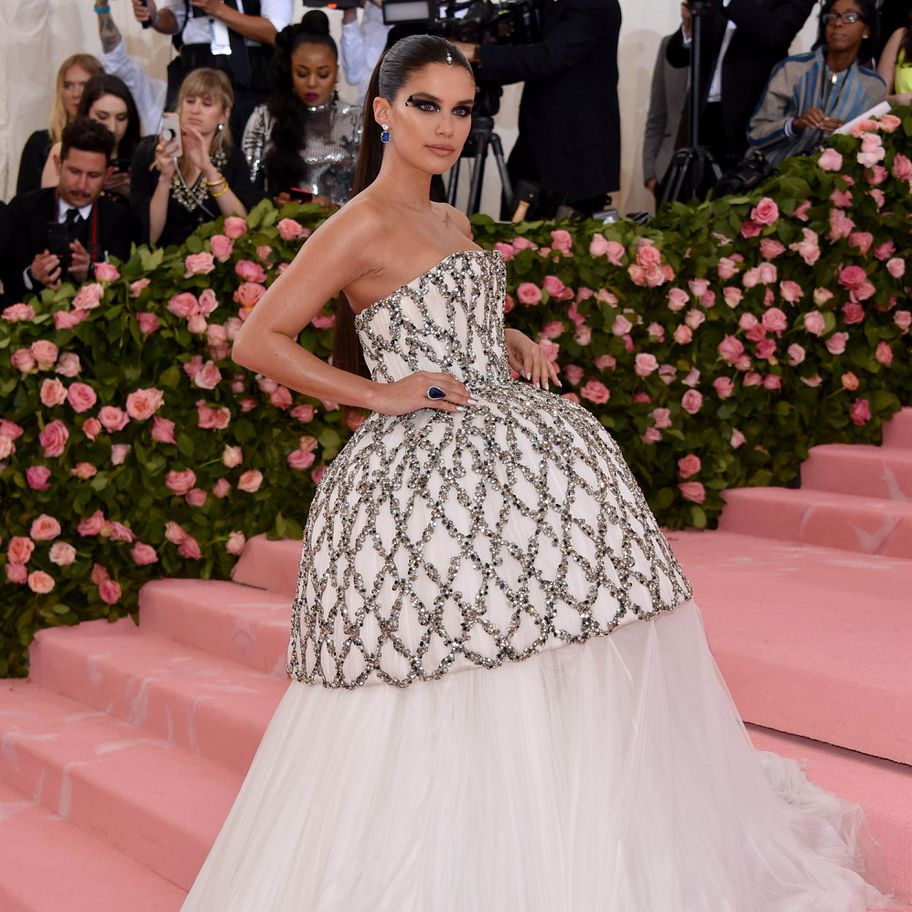 Met Gala 2019 Dresses: Every Look Live From The Red Carpet