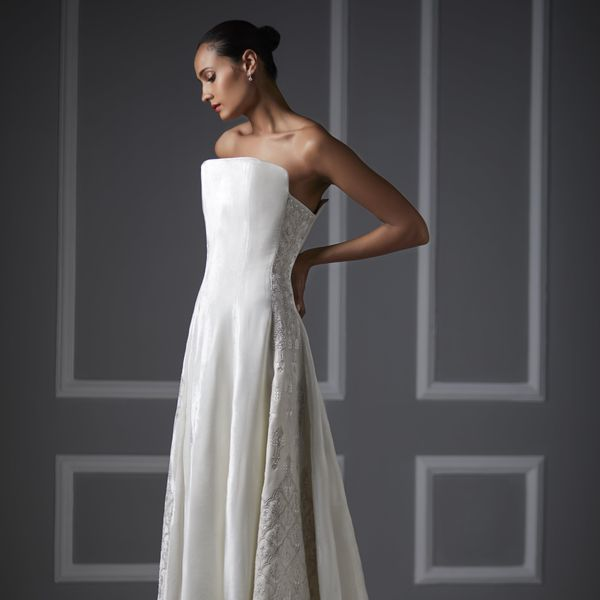 Buying 5 Wedding Dresses In 5 Days My Search Through India For The Ones