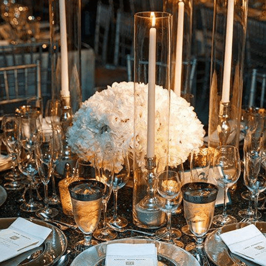 Wedding Centerpiece Ideas 50 Inspiring Designs For Tables