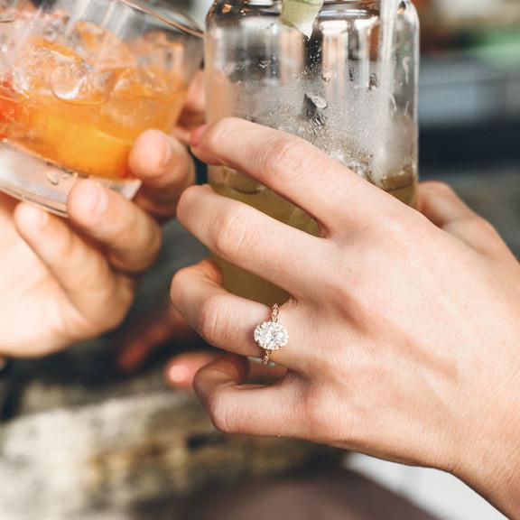 21c35f61e2dd6 15 Engagement Ring Trends for 2019