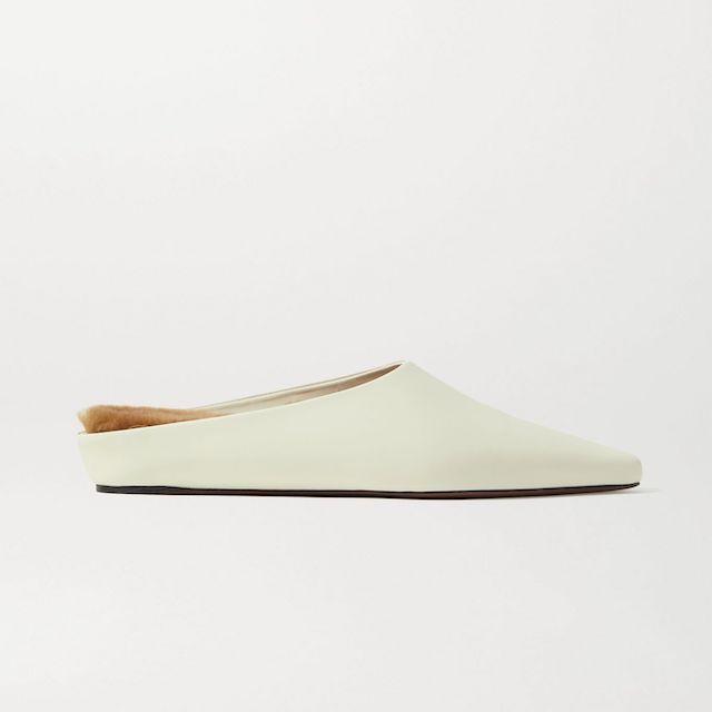 bridal slippers