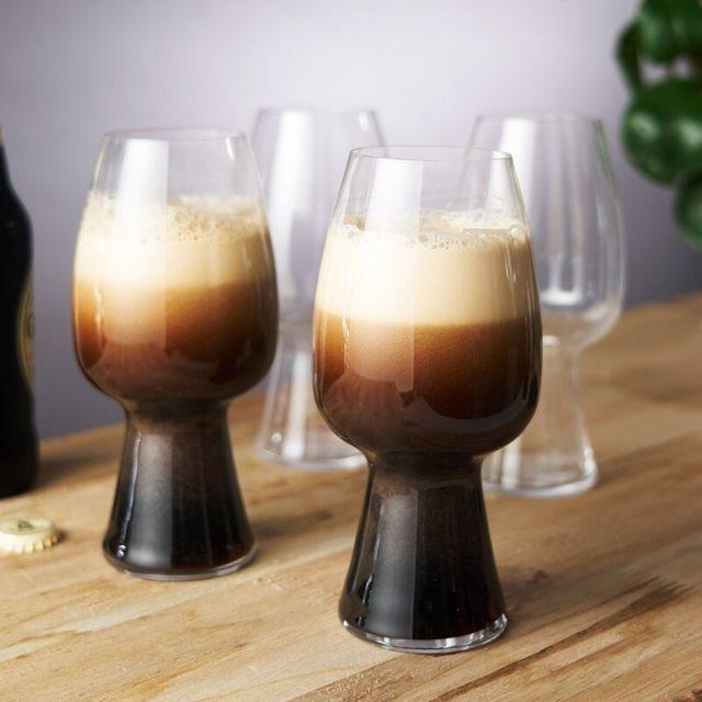 Spiegelau Stout Craft Beer Glass