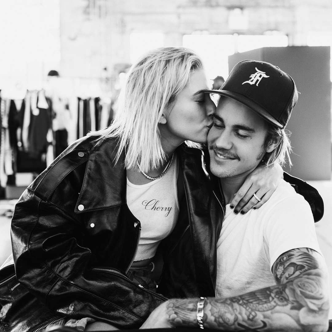 Everything You Need To Know About Justin Bieber And Hailey