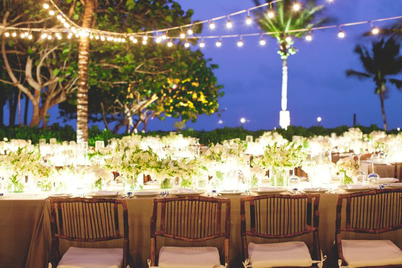 Mexican Wedding Packages.The Top 6 Resorts For A Dream Destination Wedding In Mexico