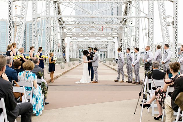 Non Religious Wedding.What Should We Include In Our Non Religious Wedding Ceremony