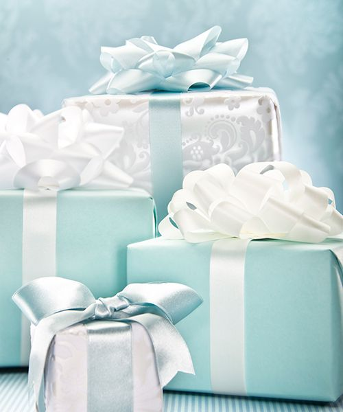 Wedding Registry Cash Gift: How To Ask For Money Instead Of Gifts For A Wedding