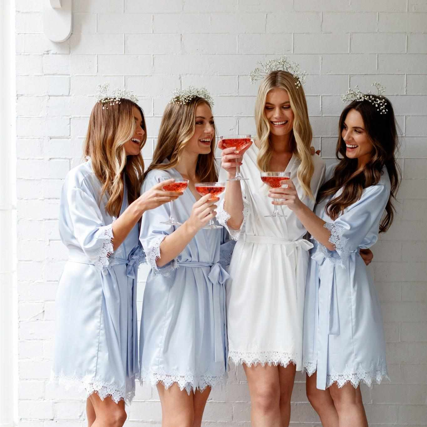 68ab0827bb132 31 of the Prettiest Getting Ready Robes for Your Bridal Party