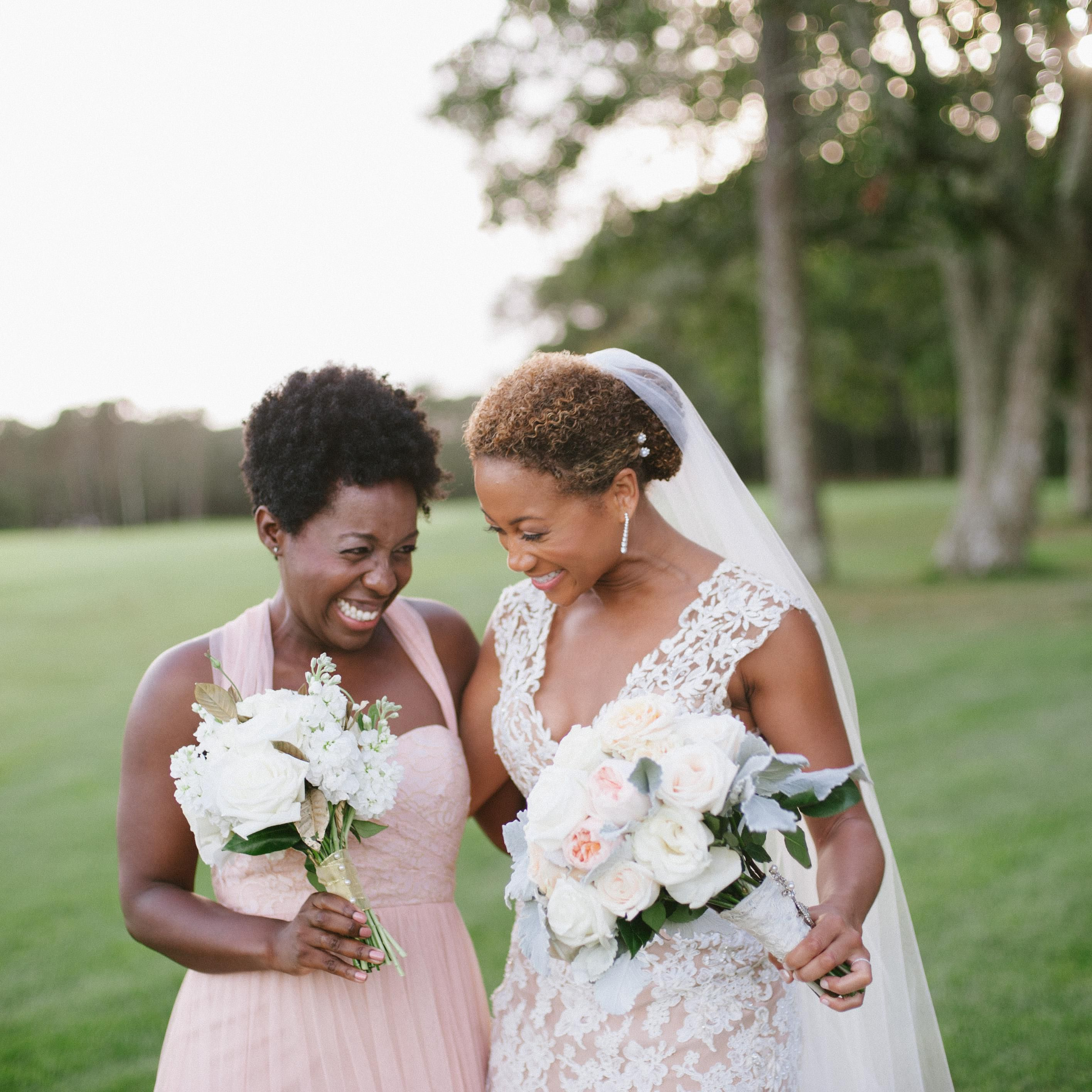 Real Maids Of Honor Share How Much Being In A Wedding Really Costs