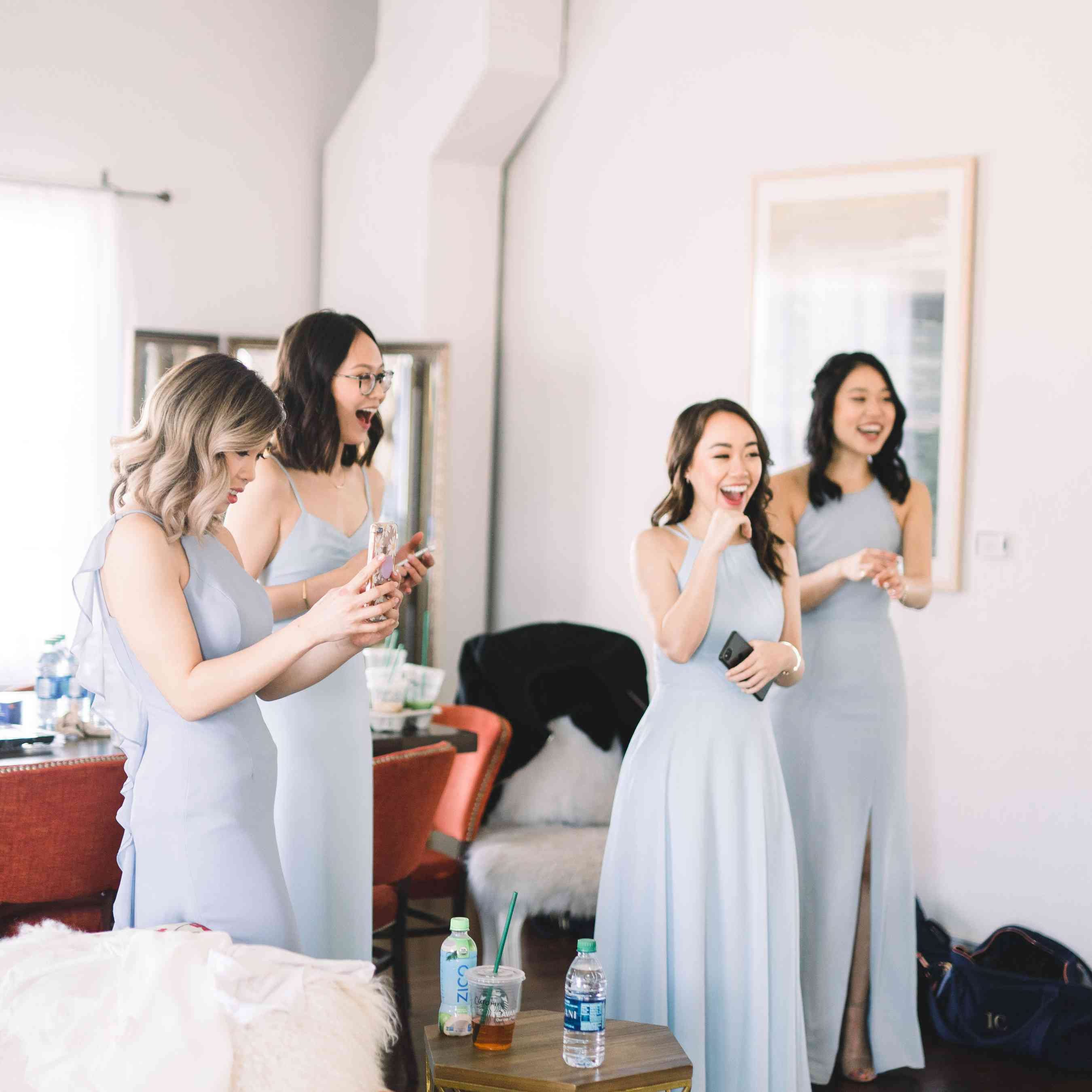 20 Engagement Party Games And Activities They Ll Love